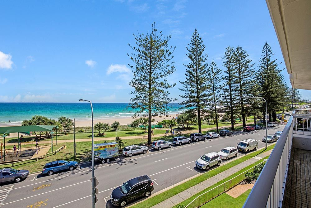 coolangatta-rainbow-bay-2bed-apartments10-1