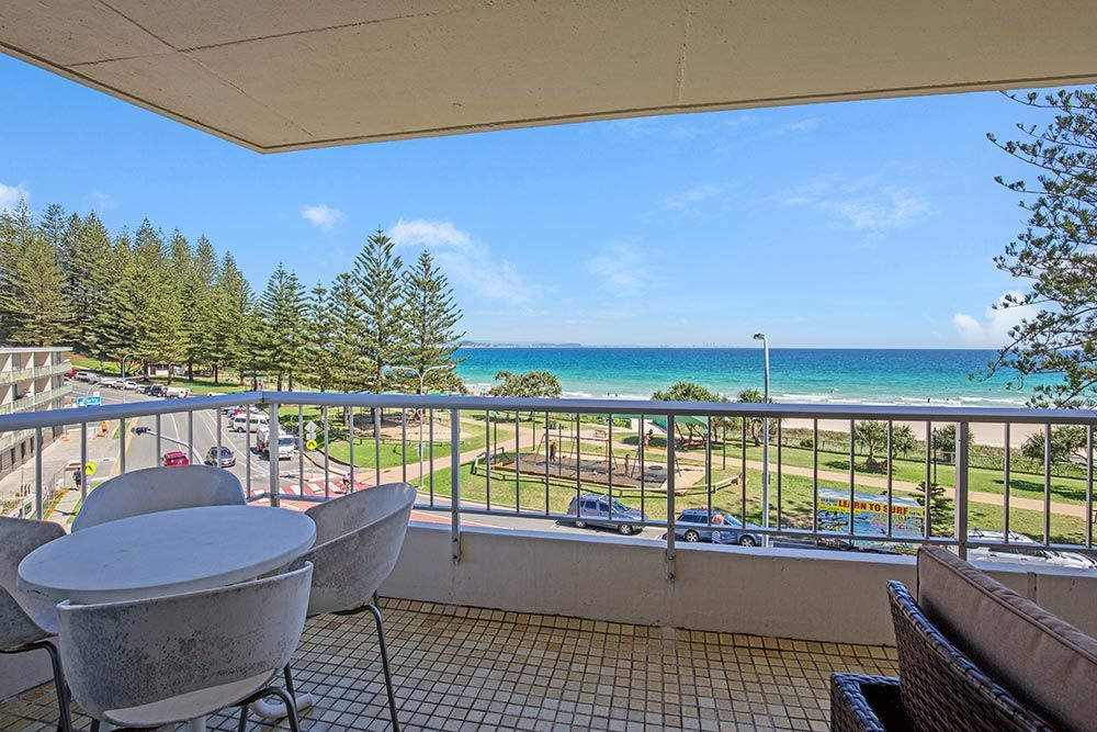 coolangatta-rainbow-bay-2bed-apartments10-2