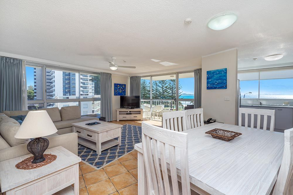 coolangatta-rainbow-bay-2bed-apartments10-3
