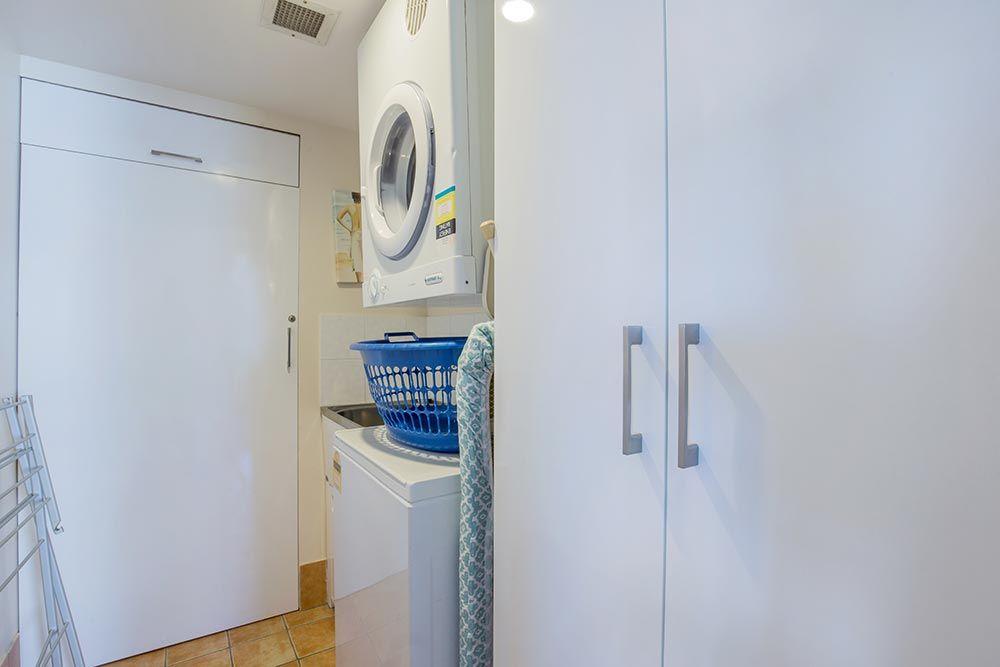 coolangatta-rainbow-bay-2bed-apartments10-6