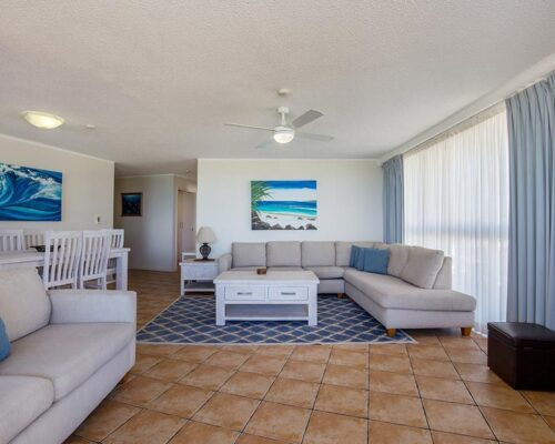 coolangatta-rainbow-bay-2bed-apartments10-7