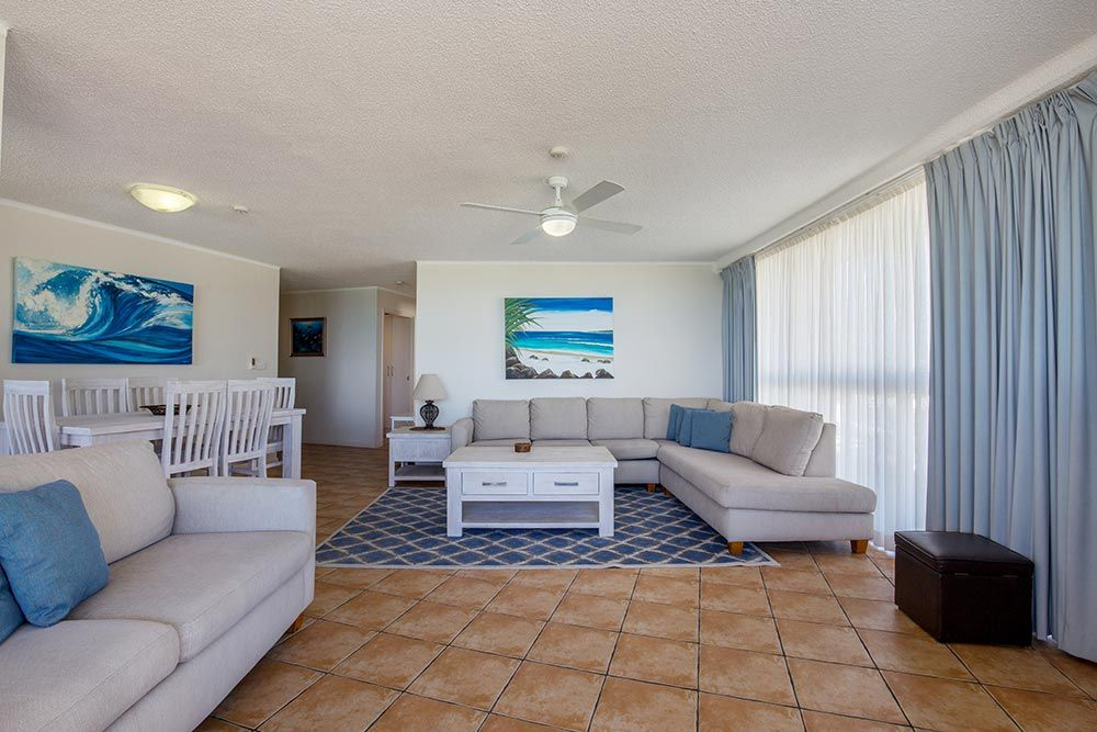 coolangatta-rainbow-bay-2bed-apartments10-7