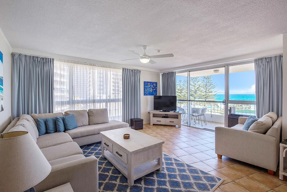 coolangatta-rainbow-bay-2bed-apartments10-8