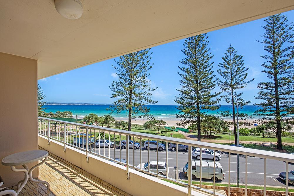 coolangatta-rainbow-bay-2bed-apartments12-1