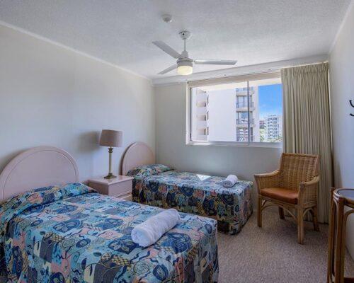coolangatta-rainbow-bay-2bed-apartments12-10