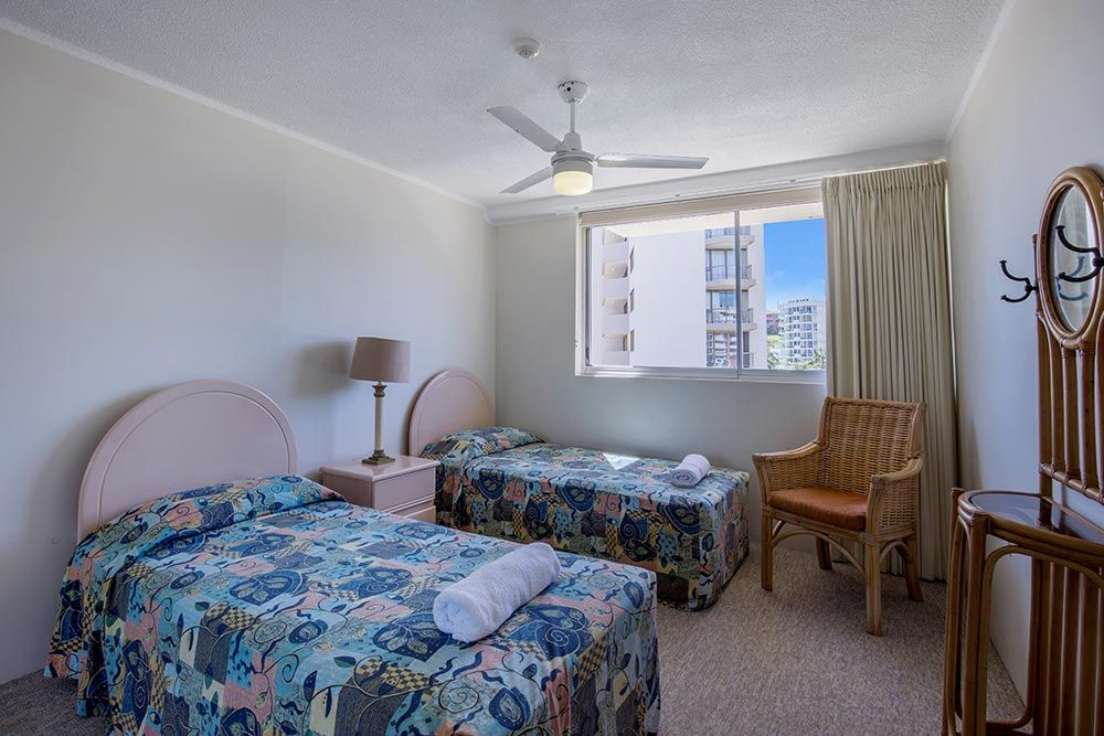 coolangatta-rainbow-bay-2bed-apartments12-10