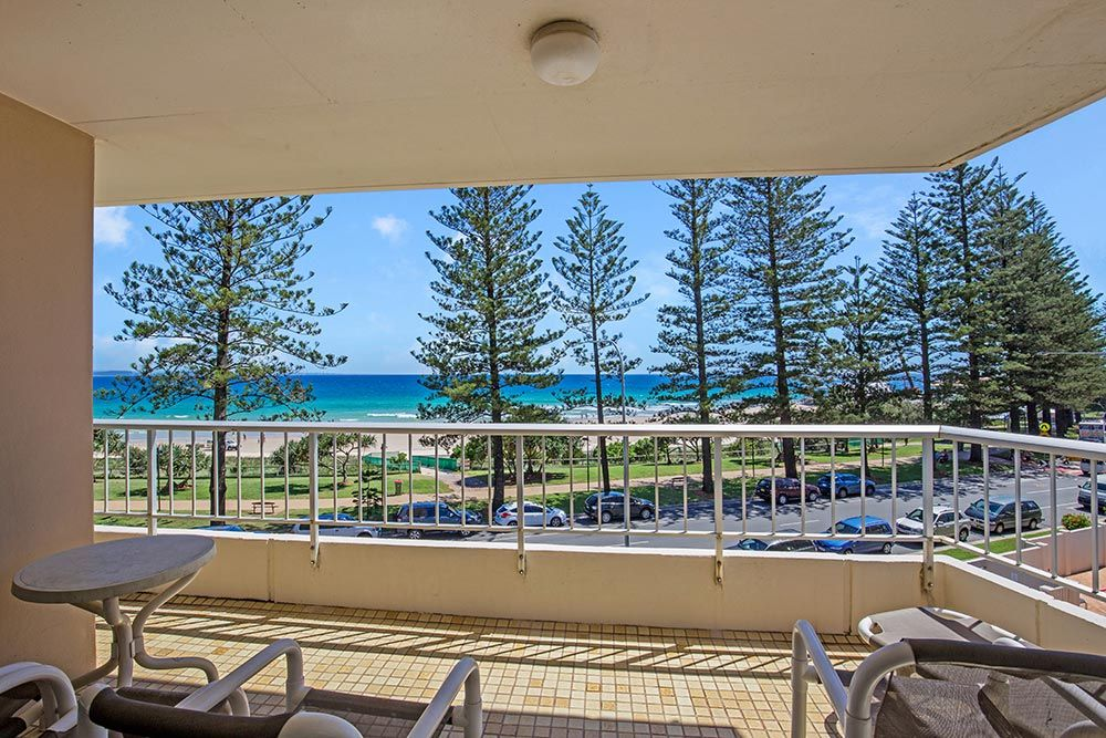 coolangatta-rainbow-bay-2bed-apartments12-2