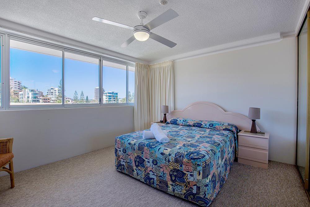 coolangatta-rainbow-bay-2bed-apartments12-9
