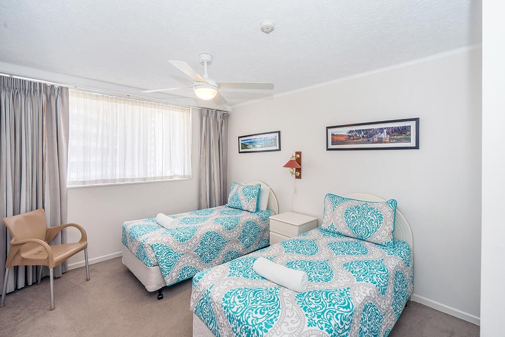 coolangatta-rainbow-bay-2bed-apartments13-10