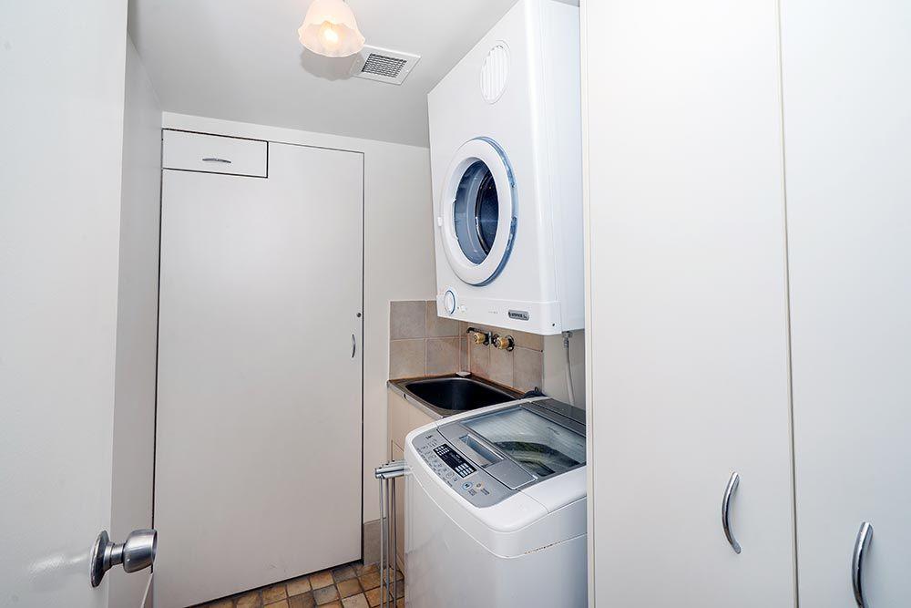 coolangatta-rainbow-bay-2bed-apartments13-6