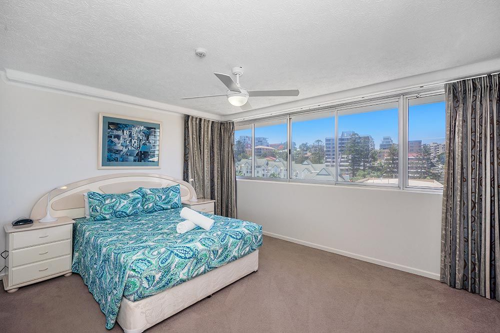 coolangatta-rainbow-bay-2bed-apartments13-9