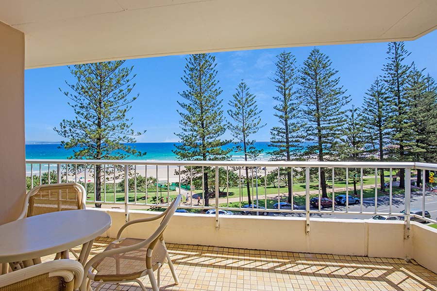 coolangatta-rainbow-bay-2bed-apartments15-1