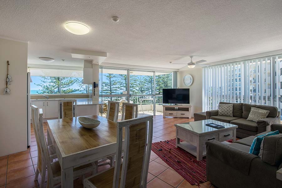 coolangatta-rainbow-bay-2bed-apartments15-2
