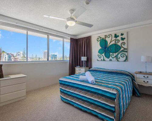 coolangatta-rainbow-bay-2bed-apartments15-3