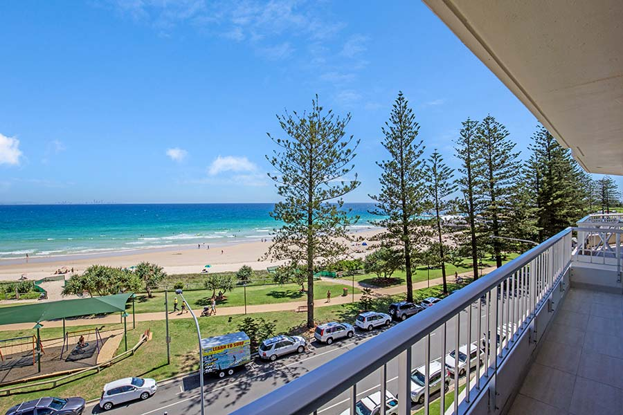 coolangatta-rainbow-bay-2bed-apartments16-1