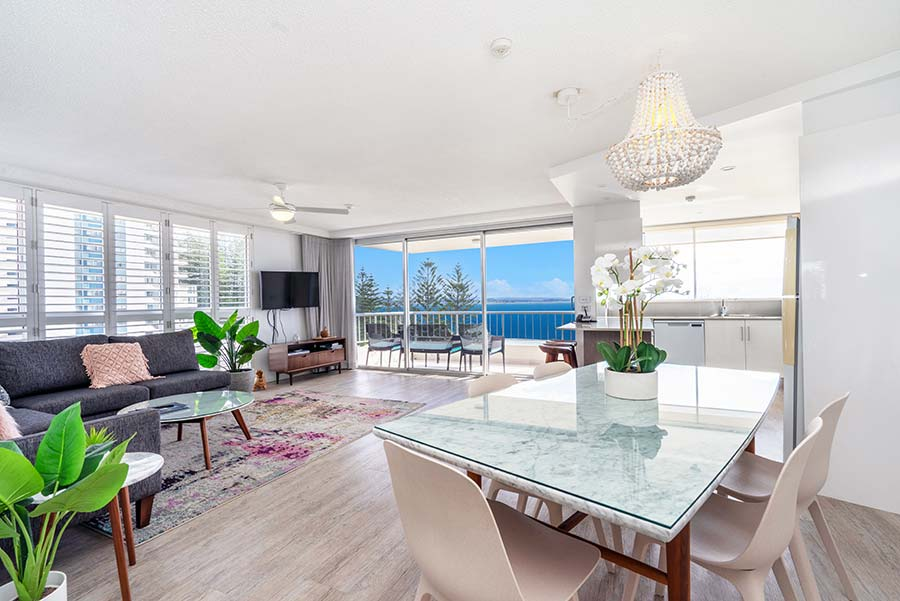 coolangatta-rainbow-bay-2bed-apartments16-3