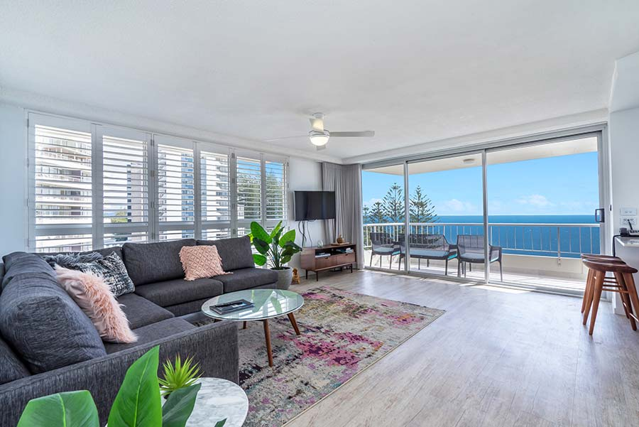 coolangatta-rainbow-bay-2bed-apartments16-4