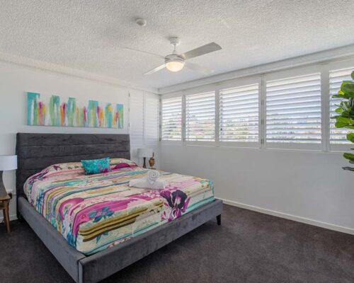 coolangatta-rainbow-bay-2bed-apartments16-7