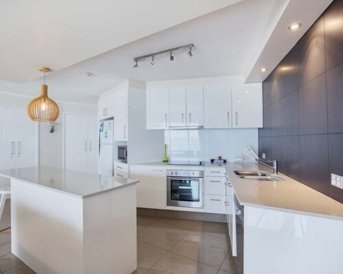 coolangatta-rainbow-bay-2bed-apartments17-3