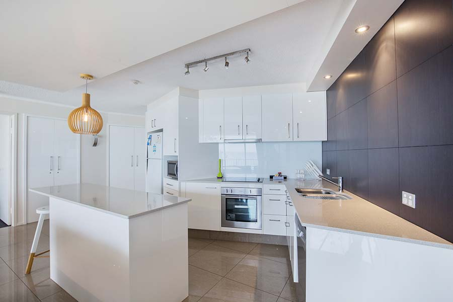 coolangatta-rainbow-bay-2bed-apartments17-3
