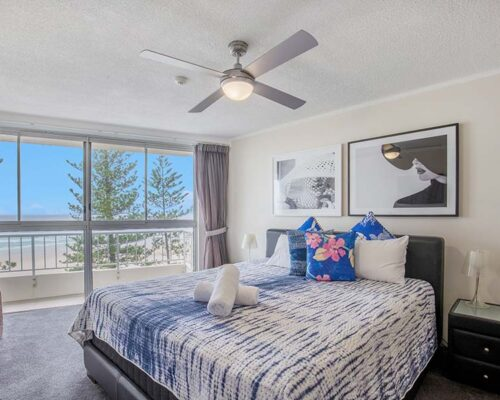 coolangatta-rainbow-bay-2bed-apartments17-4