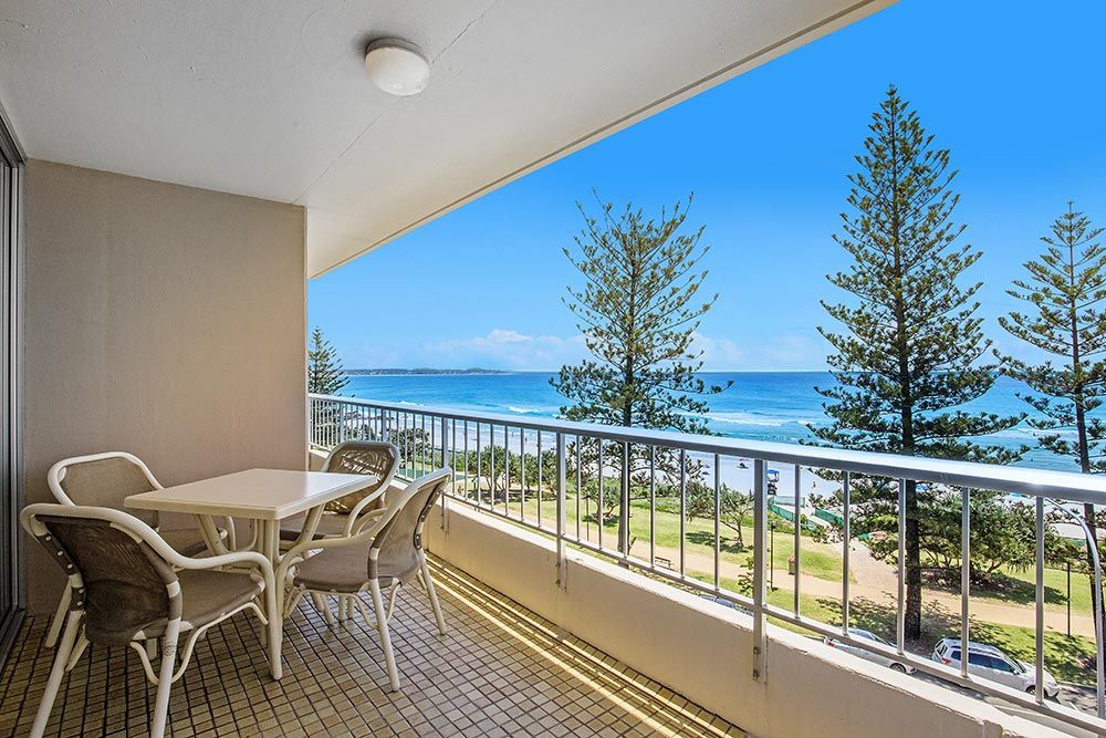 coolangatta-rainbow-bay-2bed-apartments18-1