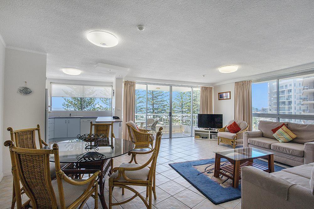 coolangatta-rainbow-bay-2bed-apartments18-2