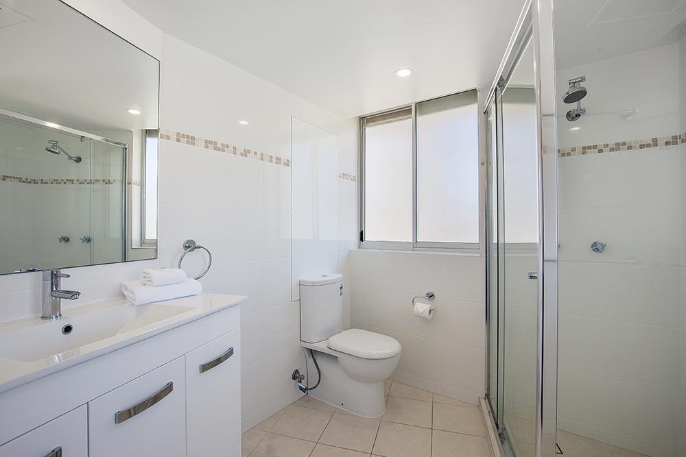 coolangatta-rainbow-bay-2bed-apartments18-3