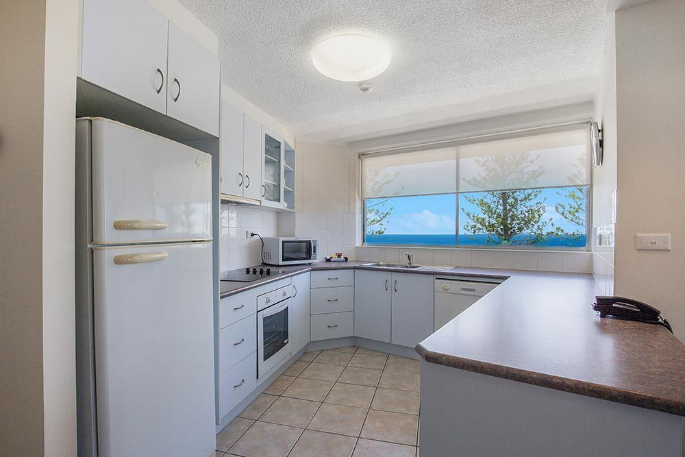 coolangatta-rainbow-bay-2bed-apartments18-4