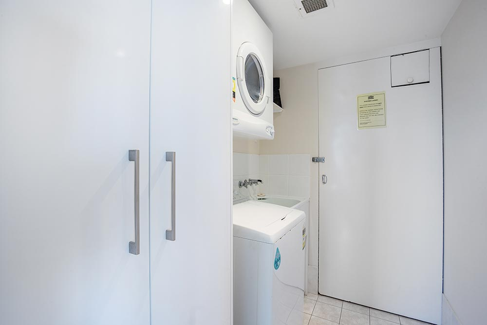 coolangatta-rainbow-bay-2bed-apartments18-5