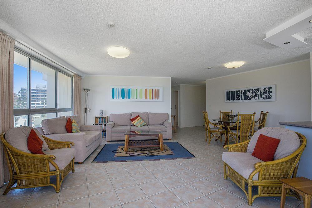 coolangatta-rainbow-bay-2bed-apartments18-6
