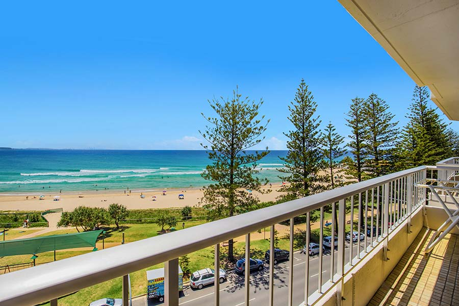 coolangatta-rainbow-bay-2bed-apartments19-1