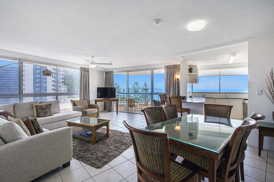 coolangatta-rainbow-bay-2bed-apartments19-2