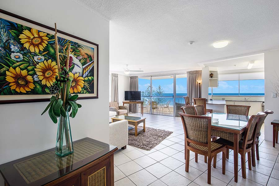 coolangatta-rainbow-bay-2bed-apartments19-3
