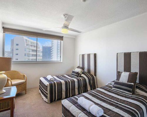 coolangatta-rainbow-bay-2bed-apartments19-4