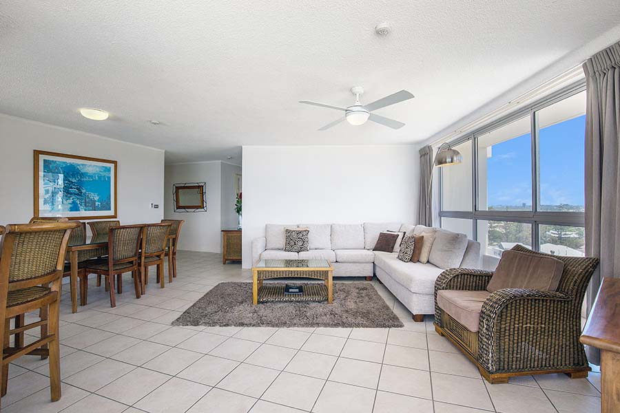 coolangatta-rainbow-bay-2bed-apartments19-5
