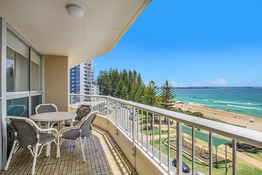 coolangatta-rainbow-bay-2bed-apartments20-1