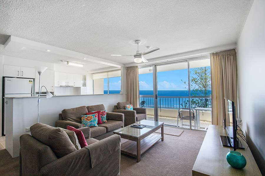 coolangatta-rainbow-bay-2bed-apartments20-5