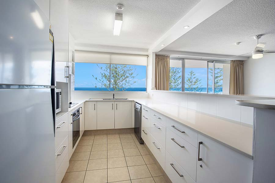 coolangatta-rainbow-bay-2bed-apartments20-6
