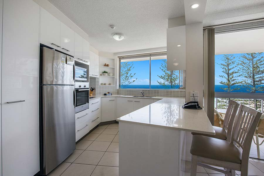 coolangatta-rainbow-bay-2bed-apartments21-3