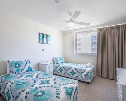 coolangatta-rainbow-bay-2bed-apartments21-4