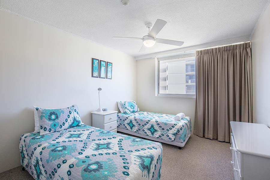 coolangatta-rainbow-bay-2bed-apartments21-4