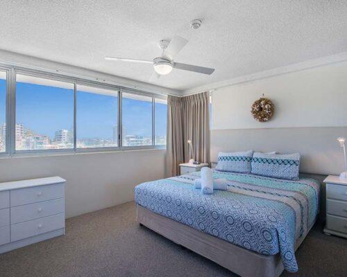 coolangatta-rainbow-bay-2bed-apartments21-6