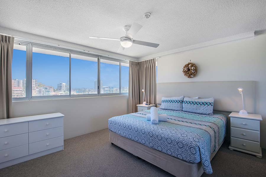 coolangatta-rainbow-bay-2bed-apartments21-6