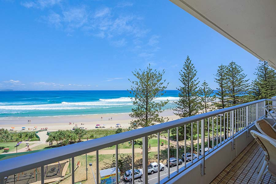 coolangatta-rainbow-bay-2bed-apartments22-1