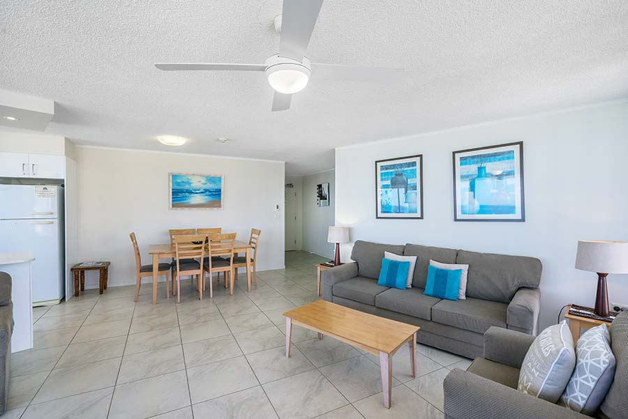 coolangatta-rainbow-bay-2bed-apartments22-2