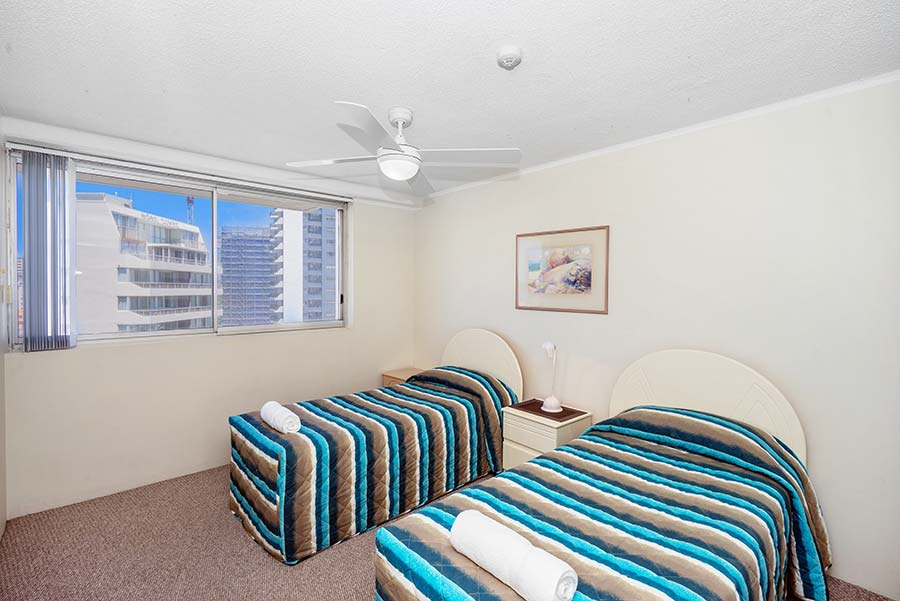 coolangatta-rainbow-bay-2bed-apartments22-4