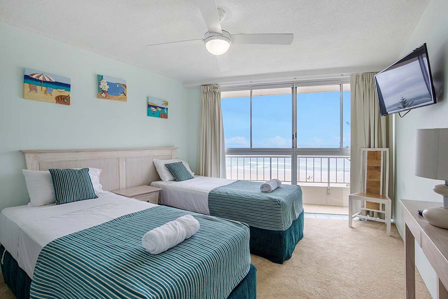 coolangatta-rainbow-bay-2bed-apartments23-3