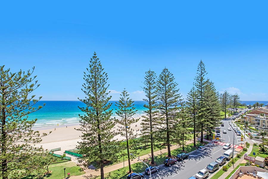 coolangatta-rainbow-bay-2bed-apartments24-1