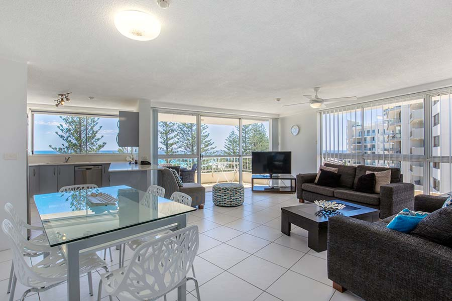 coolangatta-rainbow-bay-2bed-apartments24-2
